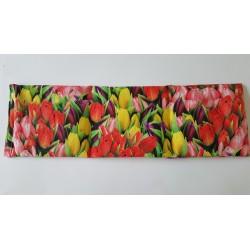 Motief: Tulpen